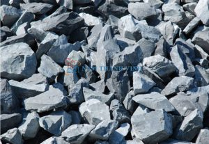 Báo giá vật liệu xây dựng cập nhật mới nhất tại Nam Thành Vinh